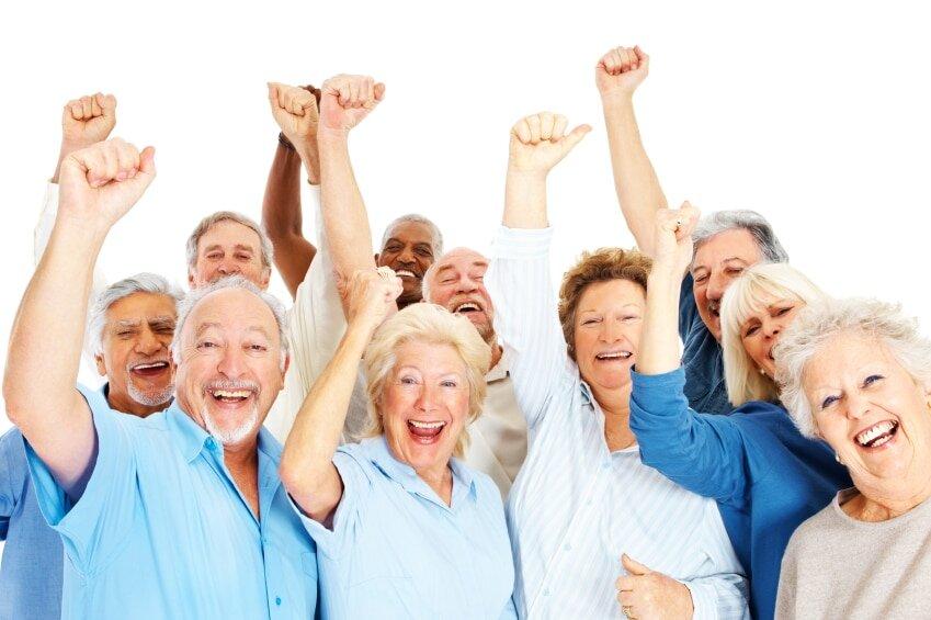 مناطق پیادهمحور طول عمر انسان را افزایش میدهد