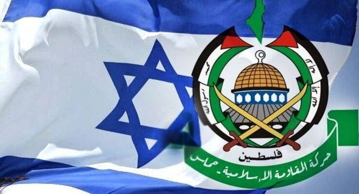 میانجیگری قاهره بین تل آویو و حماس به بن بست رسید