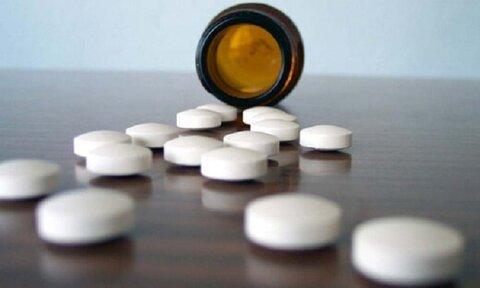 مصرف داروهای ضد روانپریشی از ابتلا به کرونا جلوگیری میکند؟