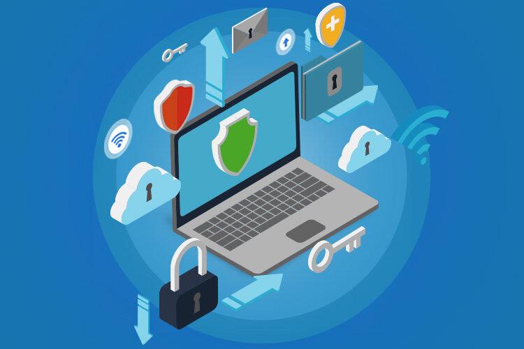 دانشبنیانها به یاری امنیت فضای مجازی میآیند