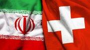 Swiss FM to visit Iran on Monday