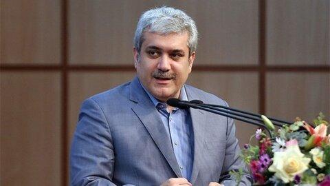 ستاری: یک رام قطار ملی تا پایان بهمن ماه امسال تکمیل میشود