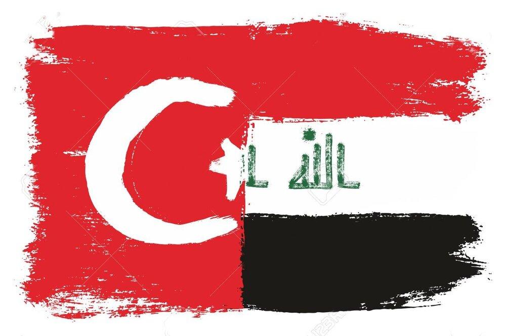 کوشکی: عراق توان مقابله نظامی با ترکیه را ندارد