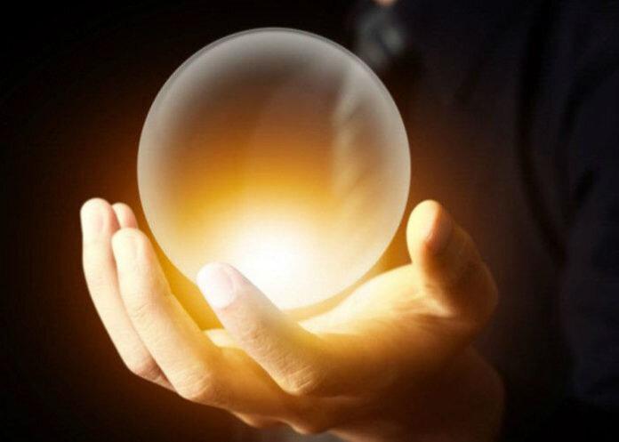 پیش بینی پذیری علمی به چه معنا است؟
