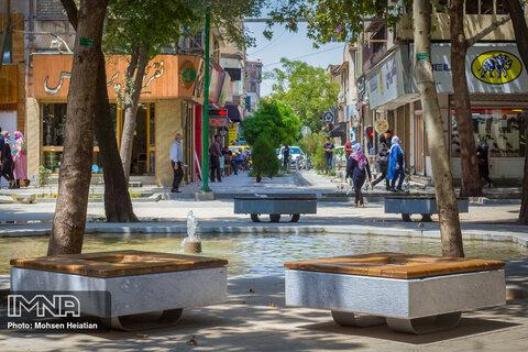 اهمیت کاربریهای چندعملکردی در شهرسازی نوین