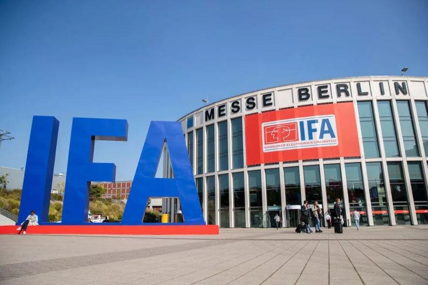 کرونا ویروس و بزرگترین نمایشگاه تکنولوژی جهان/ ایفا ۲۰۲۰ چگونه برگزار میشود؟