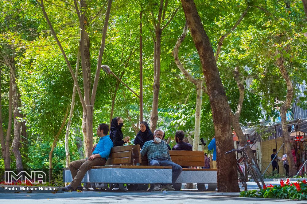 راهکارهای ارتقای سرمایه اجتماعی و کیفیت محیط شهری چیست؟