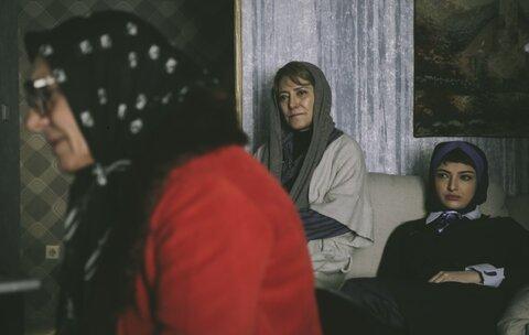 فیلمهای مجید برزگر و آیدا پناهنده مجوز نمایش گرفتند