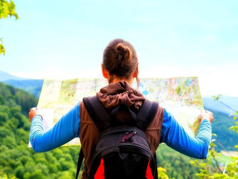 ایمنترین مقاصد گردشگری جهان برای سفرهای انفرادی زنان