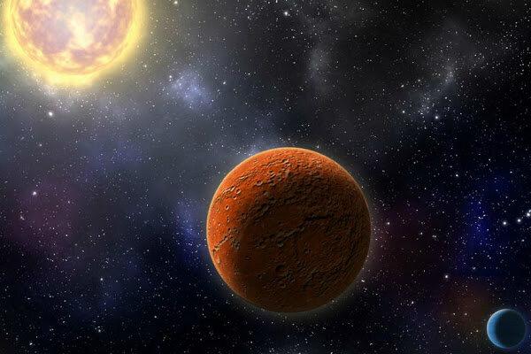 سیارات فراخورشیدی چگونه کشف شد؟