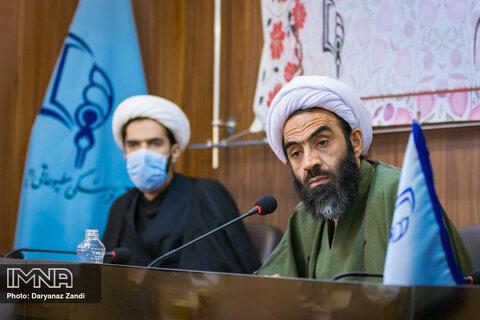نجابت مردم اصفهان نباید باعث محرومیت آنها شود