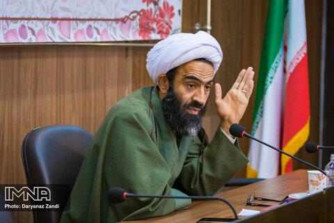 وضعیت نهایی صلاحیت کاندیداهای شورای شهر ۲۰ اردیبهشت ماه اعلام میشود