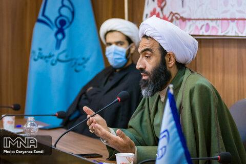 شکایت ۹۹۰ نفر از داوطلبان رد صلاحیت شده در انتخابات شوراهای اصفهان