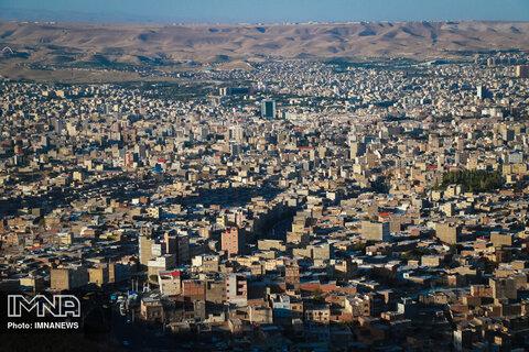 «مجازات سبز» در تبریز اجرایی میشود