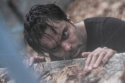 حضور طاقباز در بخش مسابقه جشنواره Horror سیاتل
