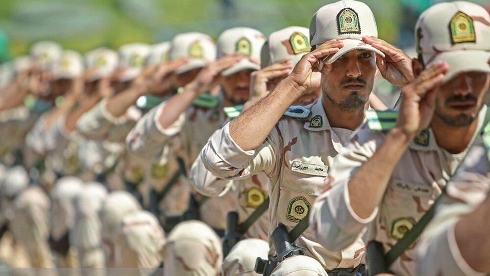 لغو خرید سربازی در بودجه ۱۴۰۰
