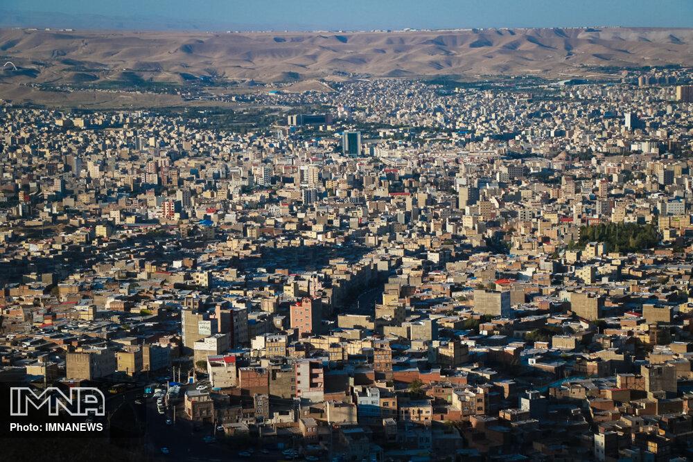 نظارت بر رعایت پروتکلهای بهداشتی در حوزه خدمات شهری تبریز