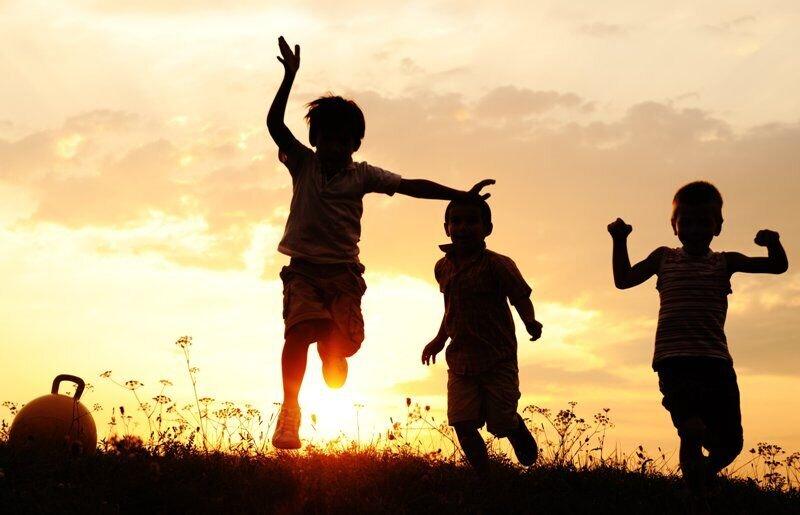بحران شاد زیستن در بندرعباس