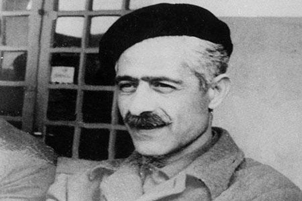 جلال آل احمد، از شک تا تعهد