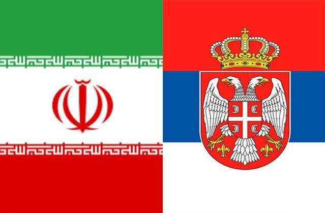 لایحه موافقتنامه همکاری ایران و صربستان اصلاح شد