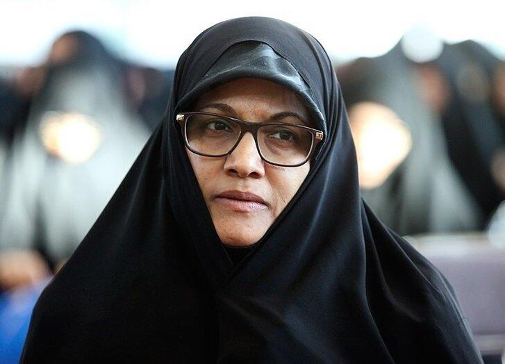 عزم امت اسلامی برای دفع غده سرطانی ضرورت دارد