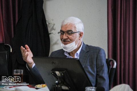 تجارب شهرداری اصفهان در مقابله با ناهنجاریهای مالی