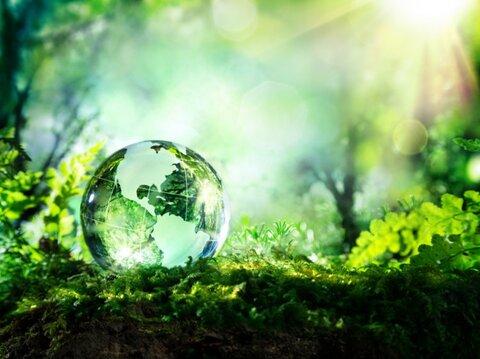 آئین نامه ماده ۸ قانون هوای پاک به زودی ابلاغ میشود