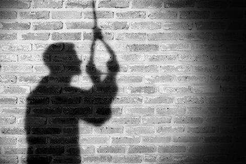خودکشی نوجوان آبادانی در لایو اینستاگرام