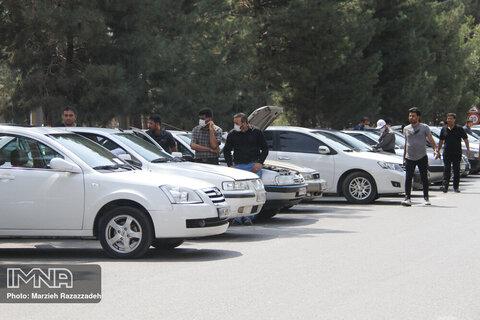 الزام احراز هویت آگهیهای آنلاین خودرو و مسکن از مهرماه