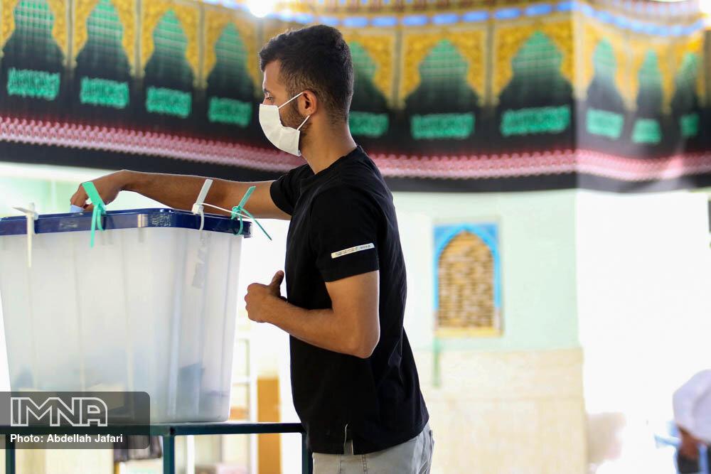 افزایش امید مردم باعث مشارکت بیشتر در انتخابات میشود