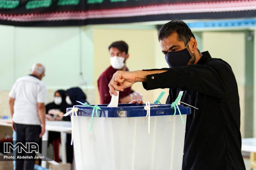 دغدغه مشترک فعالان سیاسی در انتخابات ۱۴۰۰ چیست؟