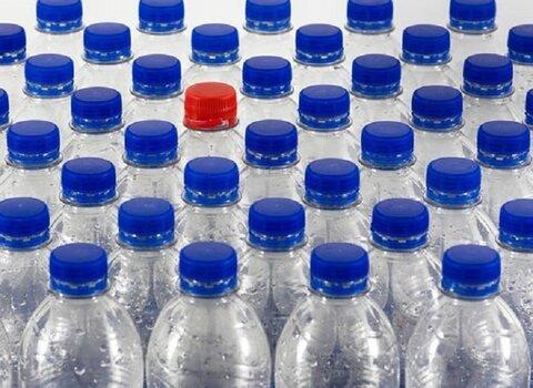 طرح محدودیت پلاستیکهای یکبار مصرف در یونان