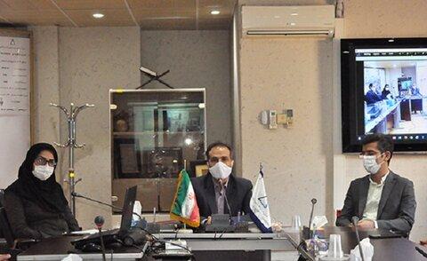 سود یک میلیاردی سازمان فاوا اصفهان در سال جاری