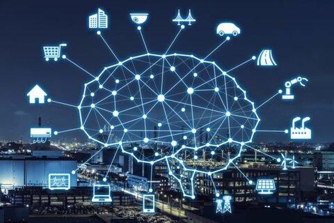 استفاده از فناوریهای نوین چه کمکی به توسعه شهر میکند؟