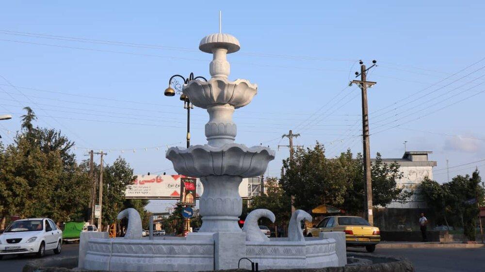 برنامه راهبردی شهر پرهسر اجرایی میشود