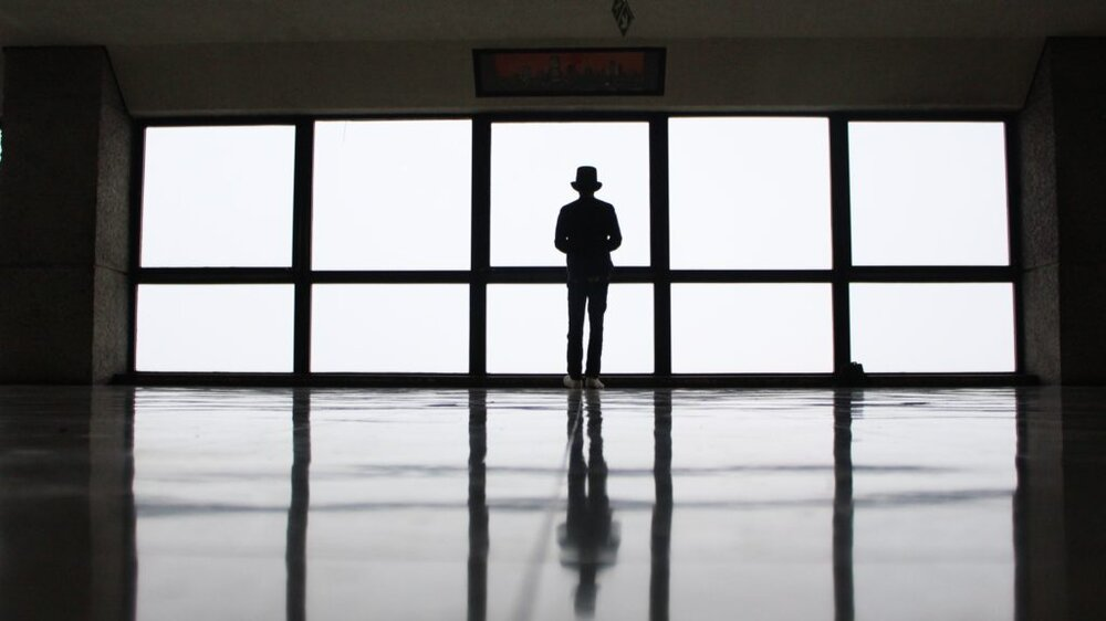 تشخیص میزان تنهایی افراد به کمک هوش مصنوعی