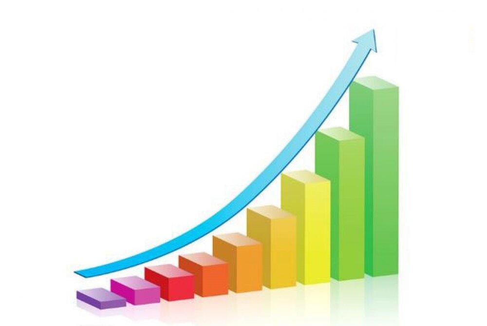 افزایش تولید ۳۶ کالای مهم در کشور