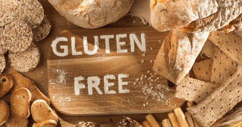۱۳ سپتامبر؛ روز جهانی آگاهی از سلیاک/افرادی که از خوردن نان و شیرینی محرومند