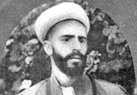 شیخ محمد خیابانی از قرارداد ۱۹۱۹ تا مبارزه با استعمار + زندگینامه