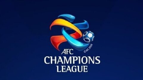 الوحده رسماً از لیگ قهرمانان آسیا کنار گذاشته شد