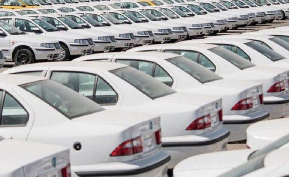 پیشفروش خودرو یارانه هنگفتی نصیب خریداران میکند