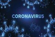 Iran Coronavirus: 2,845 New Cases and 166 Deaths