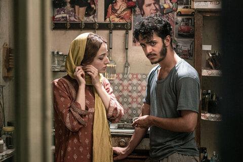 تقدیر از نمایندگان سینمای ایران در بزرگترین جشنواره فیلم آسیا