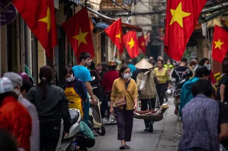 علت موفقیت کشورهای شرق آسیا در مهار کرونا