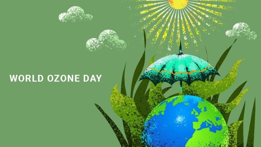 ۱۳ سپتامبر؛ روز جهانی حفاظت از لایه ازون/ شعار سال ۲۰۲۰