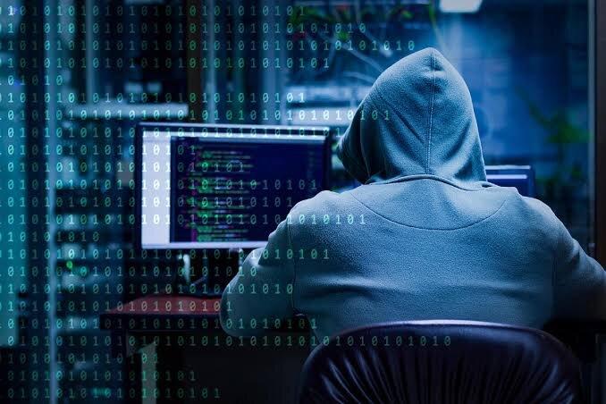 سایت دانشگاه امام صادق هک شد