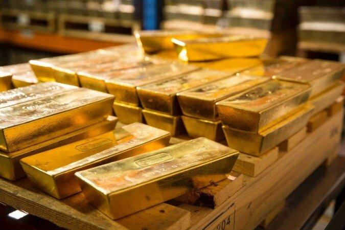 ماجرای ۶ هزار میلیارد تومان طلای آب شده در اردبیل