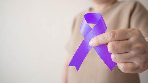 """۲۱ سپتامبر؛ روز جهانی آلزایمر/ """"مرا به یاد داشته باش"""""""