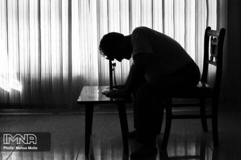 بهبود یافتگان کرونا دچار افسردگی میشوند؟
