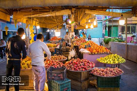 سیری در گرگان، مرکز استان گلستان